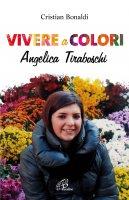 Vivere a colori - Cristian Bonaldi