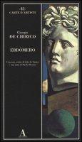Ebdòmero - De Chirico Giorgio