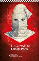 I beati Paoli - Natoli Luigi