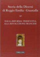 Storia della Diocesi di Reggio Emilia
