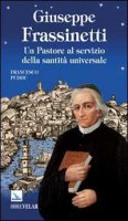 Giuseppe Frassinetti - Francesco Puddu
