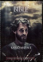 Salomone - The Bible Collection