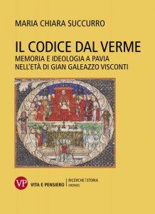 Copertina di 'Il codice Dal Verme'