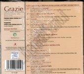Immagine di 'Grazie CD'