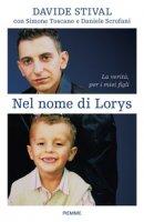 Nel nome di Lorys - Stival Davide, Toscano Simone, Scrofani Daniele