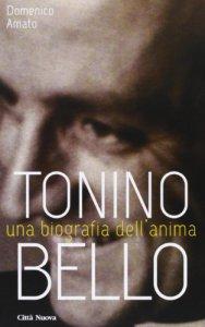 Copertina di 'Tonino Bello'