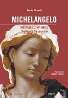 Michelangelo - Sandro Giometti
