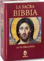 La sacra Bibbia - Via della pace