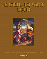 Il volto dei Volti Cristo. Vol. XX
