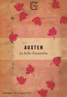 La bella Cassandra - Austen Jane