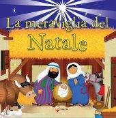 La meraviglia del Natale