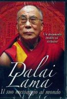 Immagine di 'Dalai Lama - Il suo messaggio al mondo'