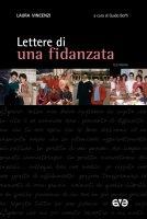 Lettere di una fidanzata - Laura Vincenzi