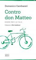 Contro don Matteo
