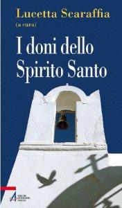 Copertina di 'I doni dello Spirito Santo'