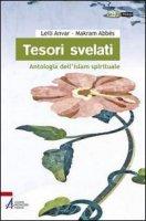 Tesori svelati - Anvar Leili, Abbès Makram