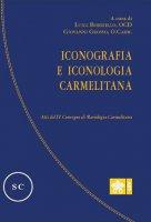 Iconografia e iconologia carmelitana