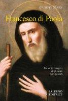 Francesco di Paola - Giuseppe Caridi