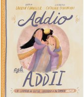 Addio agli addii - Lauren Chandler