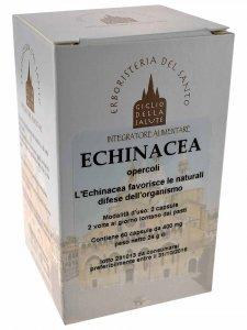 Copertina di 'Integratore alimentare all'echinacea 24 gr.'