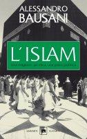 L'islam - Alessandro Bausani