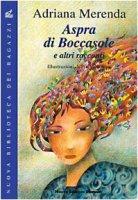 Aspra di Boccasole - Merenda Adriana