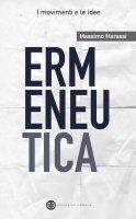 Ermeneutica - Massimo Marassi
