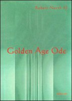 Golden Age Ode and other verses mostly on biblical archeology - North Robert