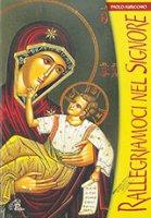 Rallegriamoci nel Signore - Paolo Auricchio