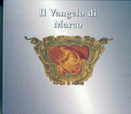 Copertina di 'Il Vangelo di Marco (mp3)'