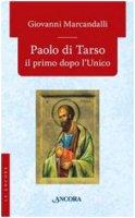 Paolo di Tarso - Giovanni Marcandalli