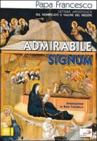 Admirabile Signum