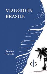 Copertina di 'Viaggio in Brasile'