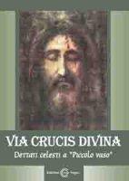 Via Crucis Divina