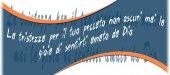 """Immagine di 'SpiriTazza """"La gioia di sentirsi amato da Dio"""" (Sant'Agostino)'"""