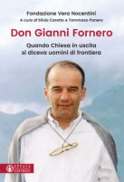 Don Gianni Fornero