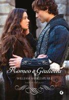 Romeo e Giulietta - William Shakespeare
