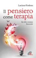 Il pensiero come terapia - Luciano Verdone