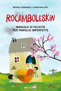 Copertina di 'Rocamboleskin'