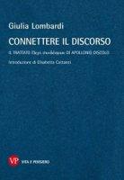 Connettere il discorso - Giulia Lombardi