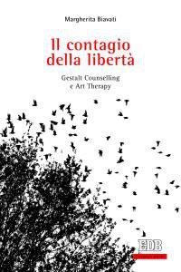 Copertina di 'Il contagio della libertà'