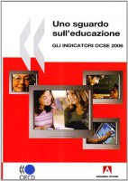 Sguardo sull'educazione