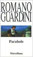 Parabole - Guardini Romano