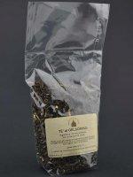 Tè aromatizzato al gelsomino 50 gr.