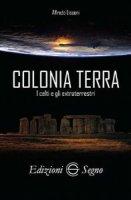 Colonia terra - Alfredo Lissoni