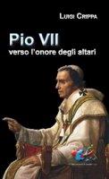 Pio VII verso l'onore degli altari - Luigi Crippa