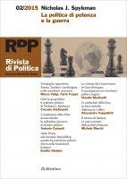 Rivista di Politica 2/2015 - AA.VV.