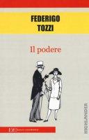 Il podere - Tozzi Federigo