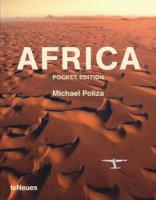 Africa. Ediz. illustrata - Poliza Michael