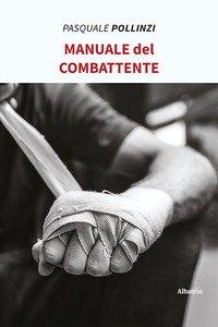 Copertina di 'Manuale del combattente'